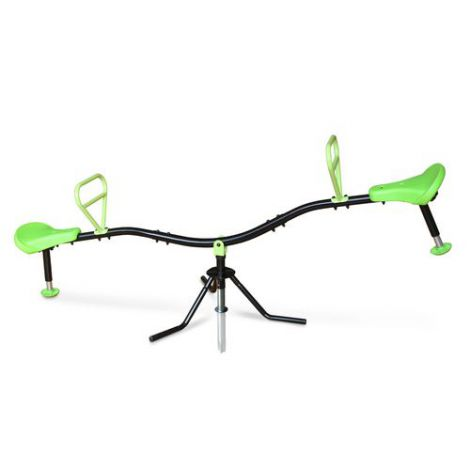 Balansoar spinner