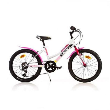 Bicicleta mtb 20 - dino bikes-420d