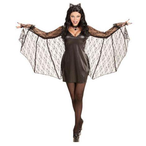 Costum batwoman