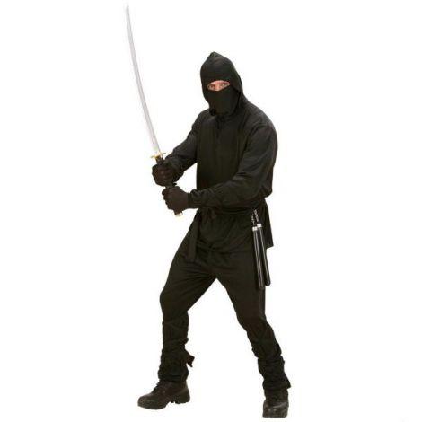 Costum Ninja imagine