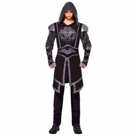 Costum assassins creed