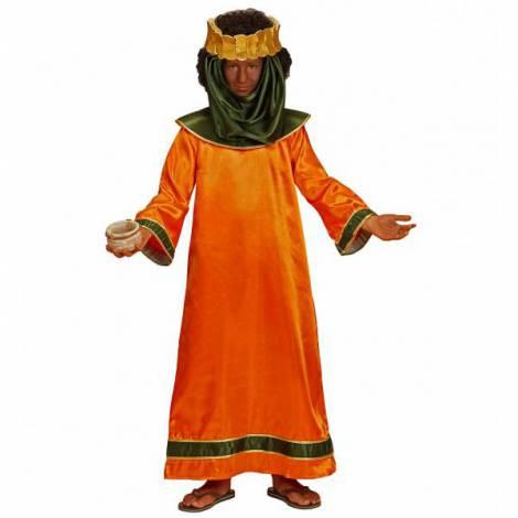 Costum Mag Serbare imagine