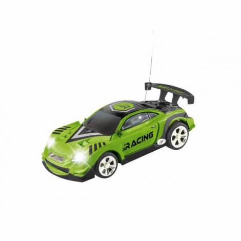 Revell mini rc masina de curse