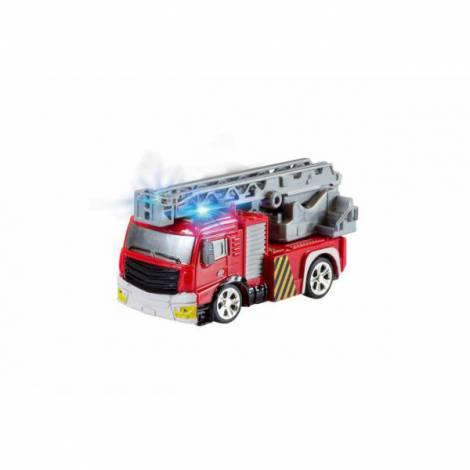 Revell mini rc masina de pompieri