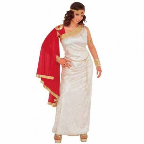 Costum Roman Lucilla imagine