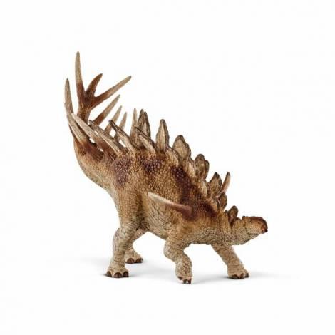 Kentosaurus schleich sl14583