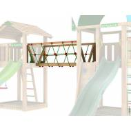 Modul Net Link - Jungle Gym