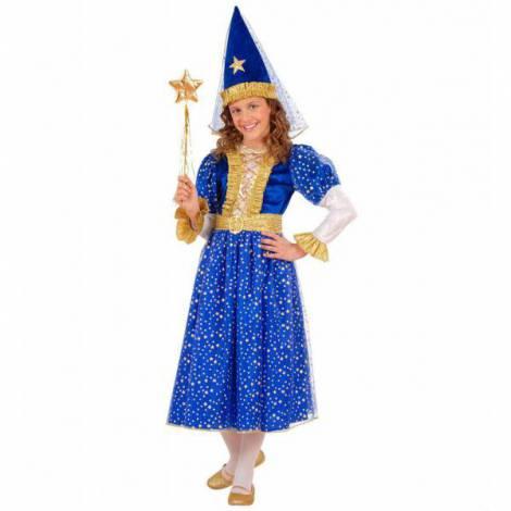 Costum zana
