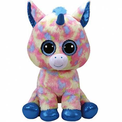Plus unicornul BLITZ (24 cm) - Ty