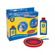 Pustefix - Set Double Mega Bubbles 35