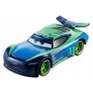 Masinuta Chris Roamin - Disney Cars 3