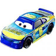 Masinuta Markus Krankzler -Disney Cars 3