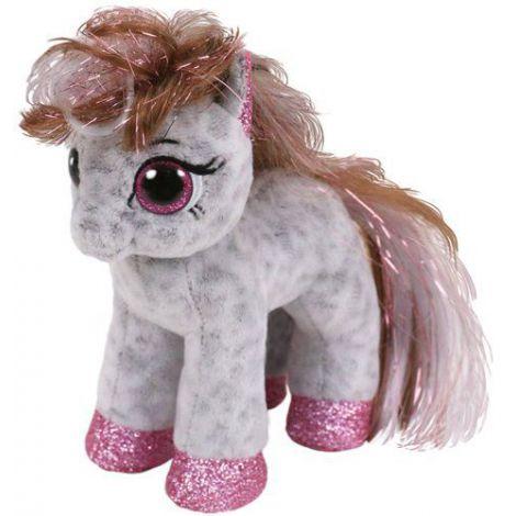 Plus poneiul CINAMON (15 cm) - Ty