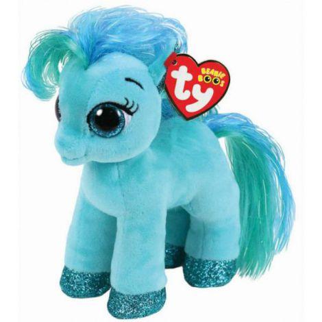 Plus poneiul TOPAZ (15 cm) - Ty