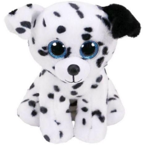 Plus Dalmatianul Catcher (15 Cm) - Ty imagine
