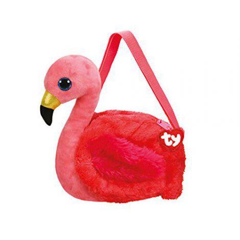Geanta umar flamingo GILDA - Ty