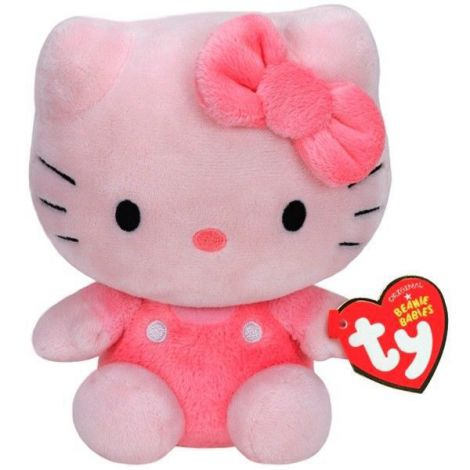 Plus Hello Kitty (15 cm) - Ty
