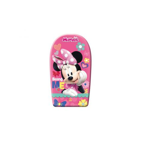Placa inot Mondo 84cm Minnie