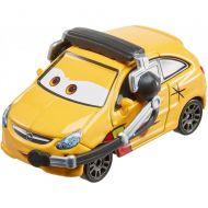 Masinuta Petro Cartalina - Disney Cars 3