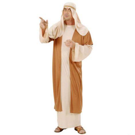 Costum iosif