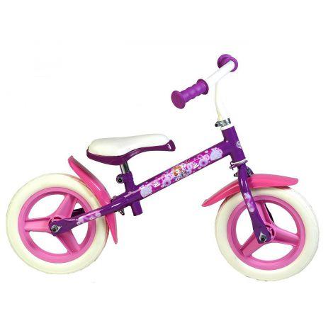 Bicicleta copii Sofia intai 12