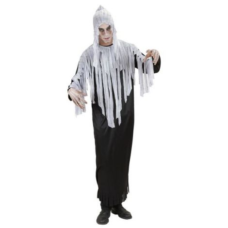 Costum creatura noptii halloween adult
