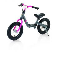 Bicicleta fara pedale Run Air - Kettler