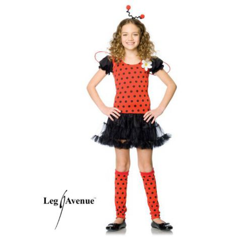 Costum Gargarita Copii imagine