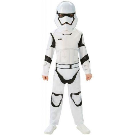 Costum stormtrooper