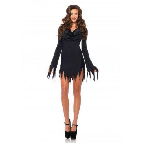 Costum mistic - marimea 158 cm