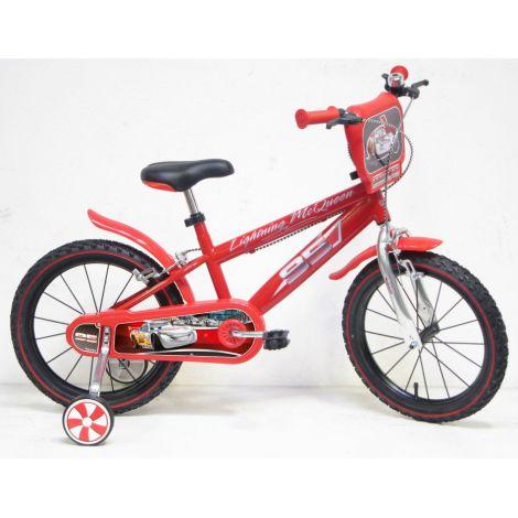 Bicicleta Denver Cars 16