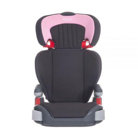 Scaun auto Junior Maxi Blush
