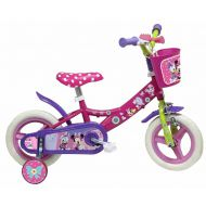 Bicicleta denver minnie 10