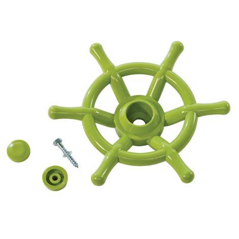 Timona din plastic pentru spatii de joaca KBT