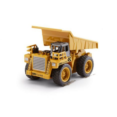 Revell camion