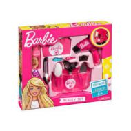 Barbie set infrumusetare