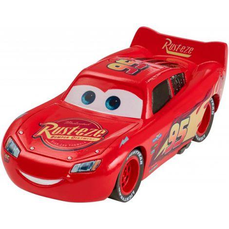 Fulger McQueen Disney Cars 3