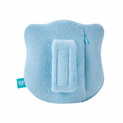Ursulet myHummy Mini Basic Albastru
