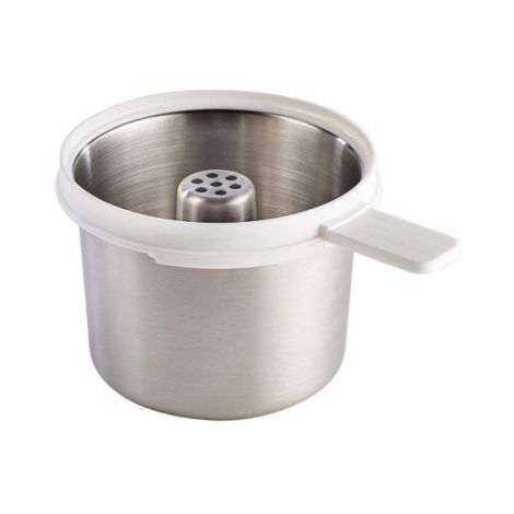 Dispozitiv preparare orez/paste Babycook Neo