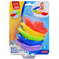 Set de barcute pentru baie