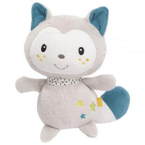 Jucarie de plus - pisicuta aiko & yuki