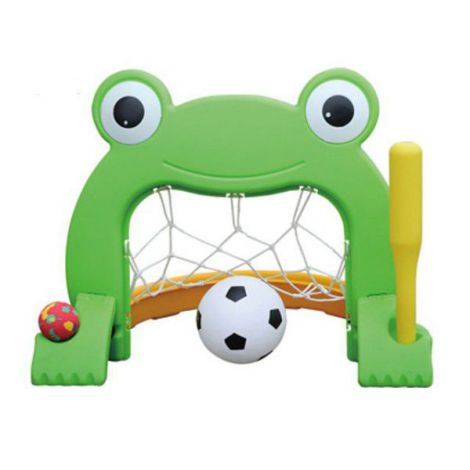 Poarta fotbal broscuta Million Baby