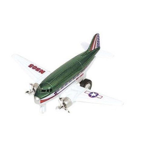 Mini-avioane Goki