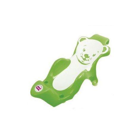 Reductor cada buddy - okbaby-794-verde