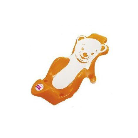 Reductor cada buddy - okbaby-794-portocaliu
