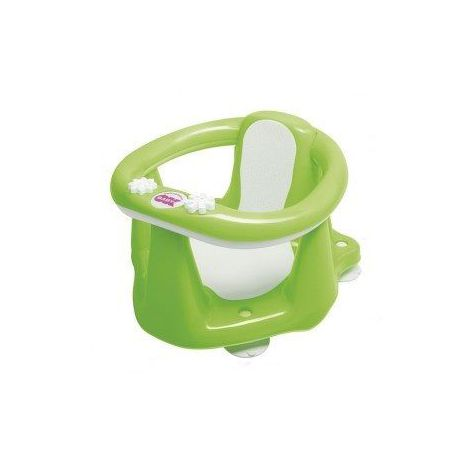 Reductor cada flipper evolution - okbaby-799-verde
