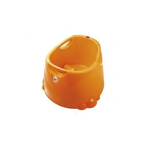 Cada dus opla - okbaby-813-portocaliu