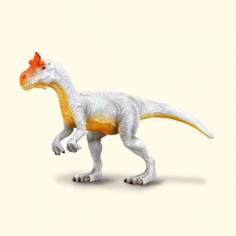 Cryolophosaurus - Collecta