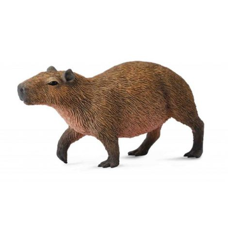 Capibara- Collecta