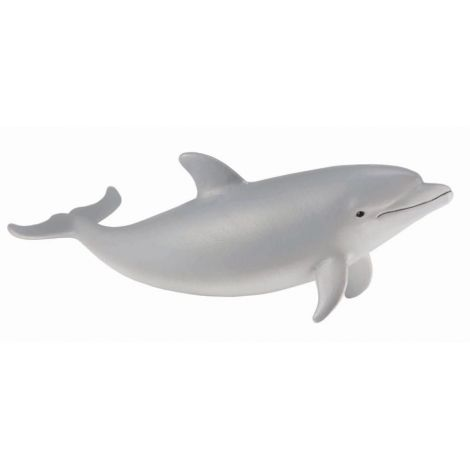 Figurina Pui de Delfin Bottlenose S Collecta